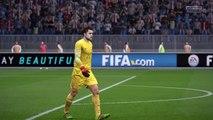 Eliminacje Mistrzostw świata Polska - Dania Mecz (na rzywo )