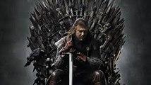 The Return of King Ned Stark _ Game of Thrones Season 7 Theory Game Of Thrones Top theories ned stark emilia clarke tyrion lannister game of thrones season 7