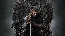 The Return of King Ned Stark _ Game of Thrones Season 7 Theory Game Of Thrones T