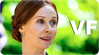 EMILY DICKINSON A QUIET PASSION Bande Annonce VF 2