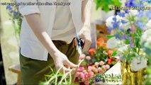 [ENG SUB/720P] 170823 One Night Food Trip - SECHSKIES cut (Jaeduck, Jaejin, Suwon)