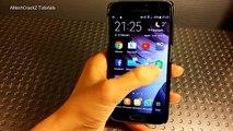 Comment à Télécharger et installer liberté ville histoires dans androïde gratuit