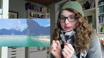 Respiración leyenda de interruptor el remolque salvaje Zelda Nintendo reion