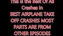Avions avant chaque de sauts hors hors pilote avion le le le le la Gta v crash compilation