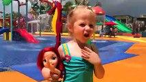 Pour filles petit sirène Nouveau le le le le la jouets jeunes filles pour Princesse des poupées de sirène sirène Ariel m