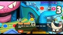 Dessin animé complet des jeux enfants films fête Bob léponge Squarepants: block hd