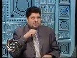 الدكتور محمد هداية برنامج طريق الهداية الحلقة 60