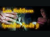 ~punjab+91-9928979713 online love spells marriage problem solution in Bahrain