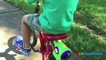 En huevos huevos huevos Niños Niños monstruo parque patrulla pata recreo poder sorpresa el juguetes vídeo ruedas