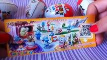 Les dessins animés enfant pour enfants jouets Cool 3d cool