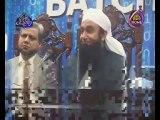 Importance of namaz in islam ? by Maulana Tariq jameel sb