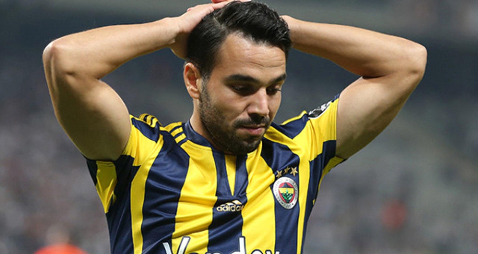 Galatasaray, Boşta Kalan Volkan Şen'le İlgilenmedi