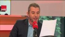 Édouard Philippe invité de Questions politiques