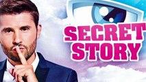 Secret Story : les salaires des candidats dévoilés