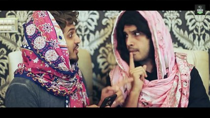 The HASHTAG Girls   Karachi Vynz Official