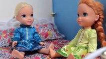 Et bébés bébé garder les enfants mal bain poupée gelé temps équipe les tout-petits jouets jumelle jumeaux Elsa anna elsa