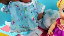 Vivant bébés bébé garçon rendez-vous amoureux poupée drôle nouveau née parodie jouer jouet voir ❤ ❤ eli