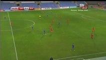 Kenan Kodro Goal HD - Gibraltar 0-2 Bosnia & Herzegovina