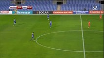 Gibraltar 0 - 2  Bosnia & Herzegovina 03/09/2017   Kenan Kodro Amazing  Goal 65' HD World Cup Qualif.