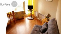 A vendre - Appartement - BAREGES (65120) - 1 pièce - 21m²
