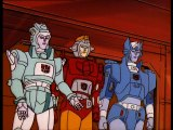 S02 E32 The Search for Alpha Trion