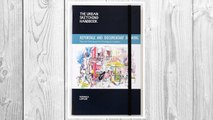Download PDF The Urban Sketching Handbook: Reportage and Documentary Drawing: Tips and Techniques for Drawing on Location (Urban Sketching Handbooks) FREE