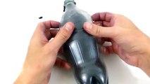 Bouteille Commentaire fr dans modeleur jouer faire une bouteille de fanta pâte à doh doh fanta
