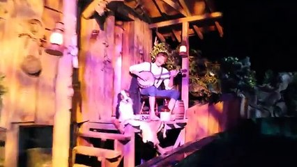 Log Ride Resource | Learn About, Share and Discuss Log Ride At