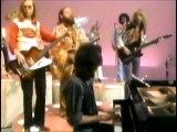 """STEELY DAN - 1973 - """"My Old School"""""""