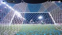 ملخص اهداف مباراة العراق وتايلاند {شاشة كاملة} تصفيات كاس العالم 2018 اسيا {HD}