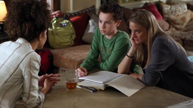 The Fosters 'Season 5 Episode 10' : [ S05E010 ]