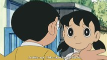 Doraemon Vietsub [151][Một Ngày Của Dorami & Sinh Nhật Của Dorami][05-12-2008] Doraemon Full Movies