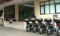 Polisi Investigasi Keterlibatan Saracen & Kelompok Lain