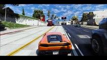 GTA 5 PC -