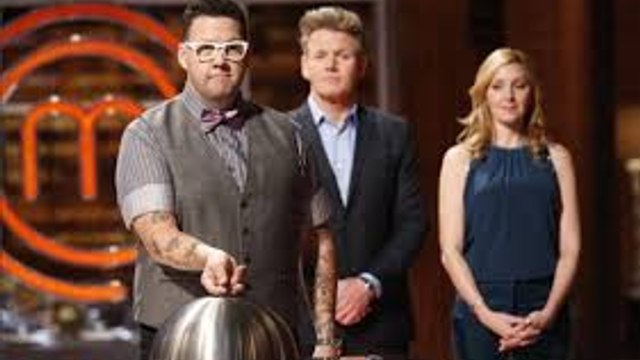 MasterChef Season 8 Episode 17 [[ Full Series ]] Streaming >>> HD