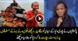 Reporting of AL-Jazeera on Burma Muslims