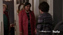 The Mindy Project Season 6 [Episode 1] Full *ENG.SUB* WATCH HQ