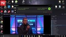 NEW M3U PVR KODI $X$ !8 ADULT LIST WORK ON SMART TV KODI FIRE STICK