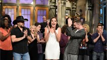 Gal Gadot Finally Gets To Meet The Times Square Wonder Woman on SNL