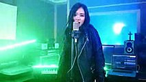 "Tedashii - Dum Dum feat. Lecrae Cover By ""Earn"""