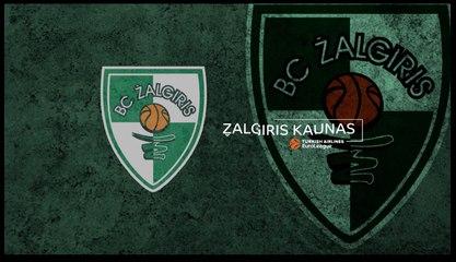 2017-18 Team Preview: Zalgiris Kaunas