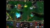 WarCraft İ Custom Maps Review - DotA: Allstars Review Part 1 (p7)