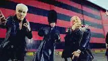 Bang Bang Bang(Big Bang) Dance Tutorial by Cikgu Strawberry 草莓老師.林美瑜