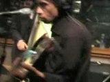 Jonathan Davis (Korn) - Got The Life