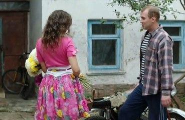 Сезон любви 3 серия (2017) фильм мелодрама сериал