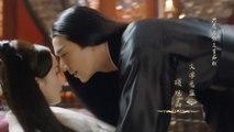 Thập Lý Đào Hoa Tập 26 - Phim Cổ Trang (Full HD)