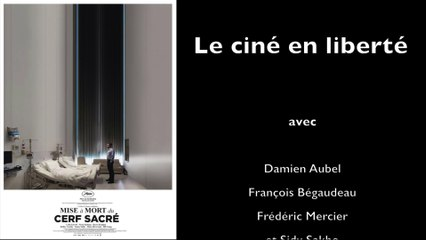 Vidéo de Oriane Jeancourt Galignani