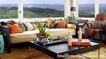 Interior Design Living Room -Living Room Interior Design