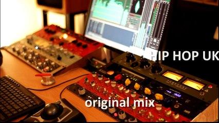 Hip Hop Audio Mastering | Music Mastering Service, UK