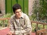 Zire Asemane Shahr S01E39